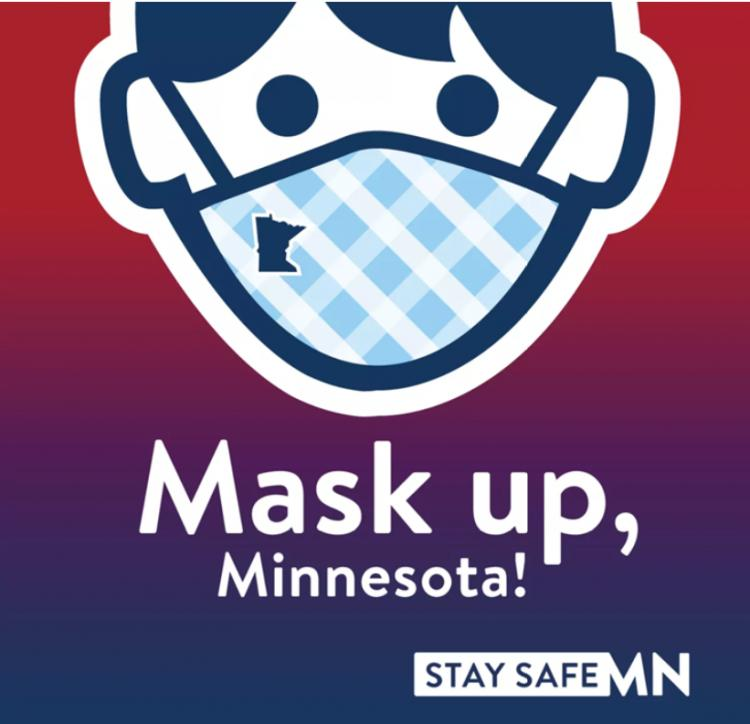 Is Your Mask Up To The Task?