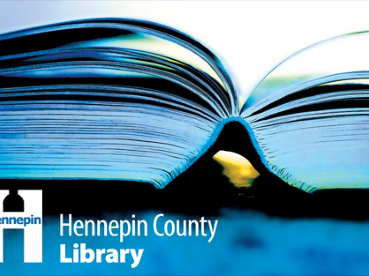 Hennepin County Libraries - Newly Expanded Hours