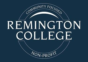 Remington College Lafayette Campus holds Summer Bash Open House on June 19