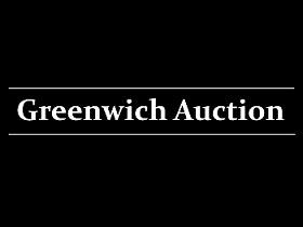 GREENWICH AUCTION: Live auctions every 2 weeks - register now!