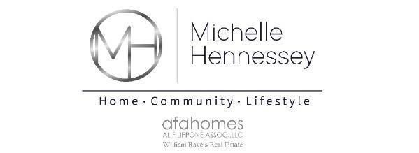 Listing your house? Ask Michelle Hennessey from AFA Homes for expert advice