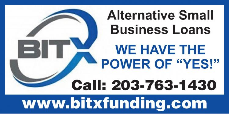 Funding to Jump Start Your Business