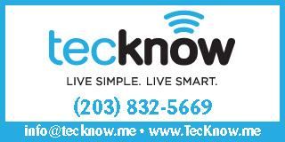 TecKnow: Work From Home Resources & Assistance