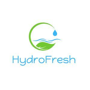 Hydrofresh: Delivery of Hydroponic Lettuce