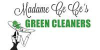 Madame CeCe's Dry Cleaners - Updated Hours + $10 OFF Cleaning of $30 or more!