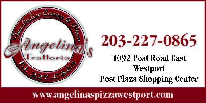 Angelina's Trattoria - Open for delivery or curbside pickup