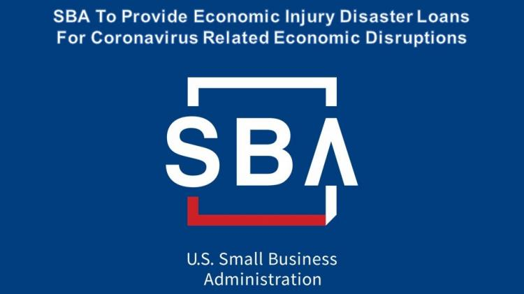 CARES Act & Small Business Assistance