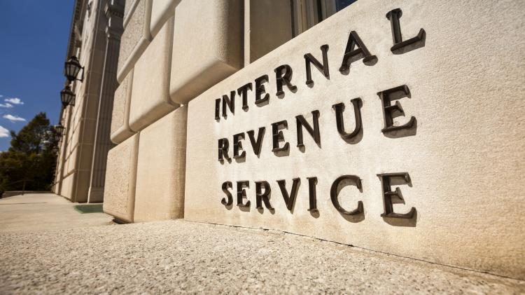 IRS extends tax filing deadline to July 15