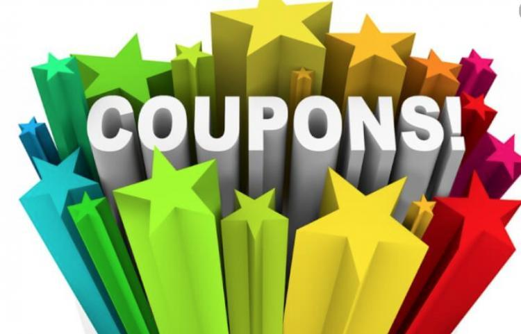 Support Local Business & Save Money with Town Planner's COUPONS
