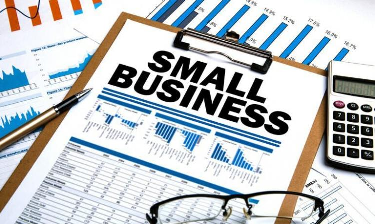 Town Planner Small Business Helpdesk