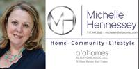 Michelle Hennessey afahomes listings