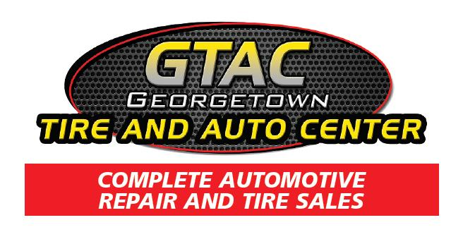 Before you travel have your car safety checked at Georgetown Tire & Auto Service