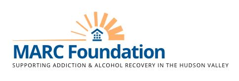 42nd Annual MARC Foundation Luncheon