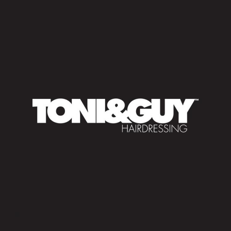 TONI&GUY May Class Start Date