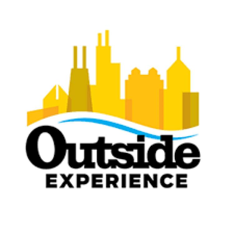 Outside Experience,A Premier Gear And Adventure Festival Set To Debut in Chicago