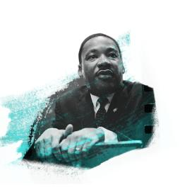 Chicago Sinfonietta Presents Its Annual Martin Luther King Jr. Tribute Concert