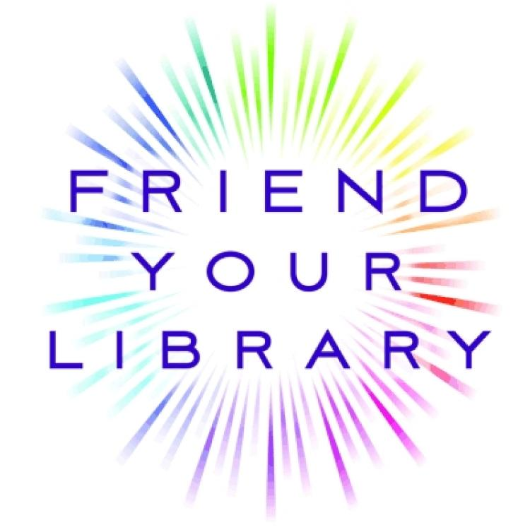 Waterford Township Friends of the Library Meeting