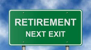 Soon to Retire? How to Live on a Fixed Income
