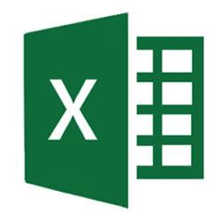 Introduction to Excel 2016
