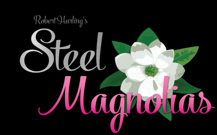 BrightSide Theatre presents Steel Magnolias