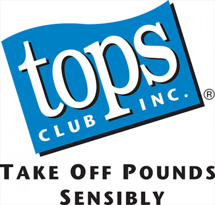 TOPS weekly meeting