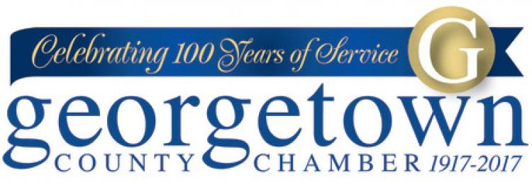 Check Out Georgetown County Chamber of Commerce Events Calendar