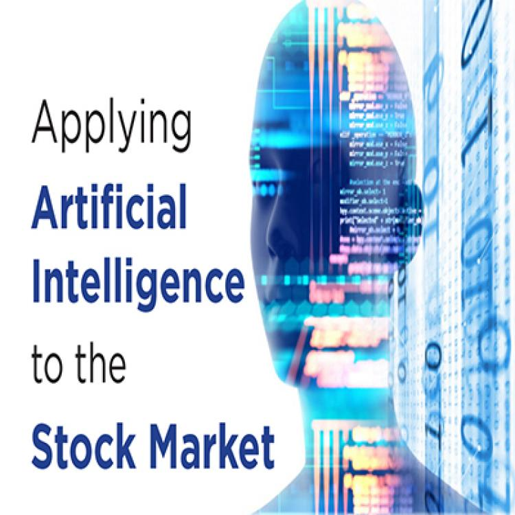 Applying Artificial Intelligence to the Stock Market