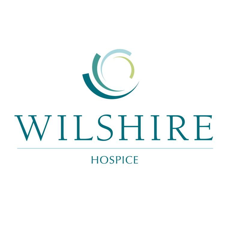 Wilshire Hospice Online Volunteer Training