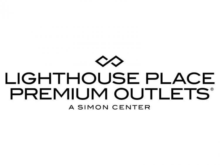 Lighthouse Place Premium Outlets Continues More Than Pink Initiatives®