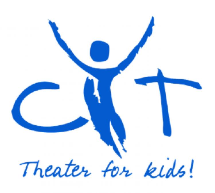 Broadway Bound! Summer Camp -- CYT Indy