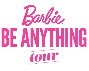 Barbie's 60th Celebration Comes to Dearborn Walmart; Featuring Nicole Curtis
