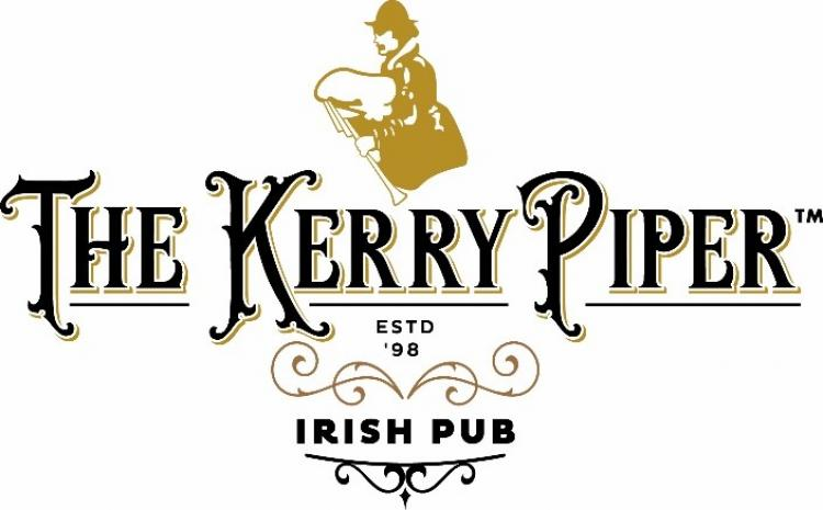 THE KERRY PIPER IRISH PUB BRINGS NOSTALGIC IRISH EXPEREINCE TO WILLOWBROOK