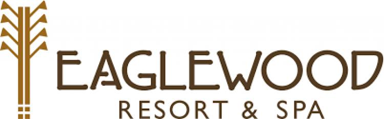 EAGLEWOOD RESORT & SPA HOSTS 10TH  ANNUAL SOUNDS OF SUMMER CONCERT SERIES