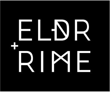 New American Dining Destination - Eldr+Rime - To Open in Wauwatosa