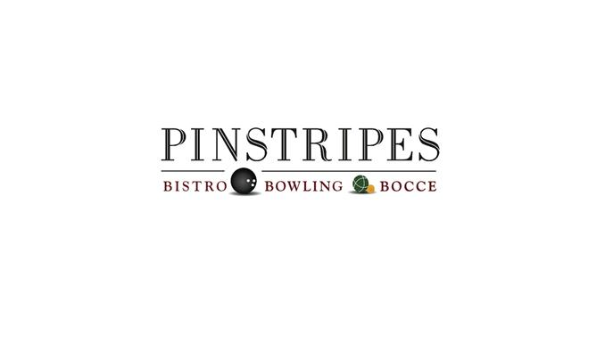 Pinstripes Celebrates Mom With Bottomless Mother's Day Brunch