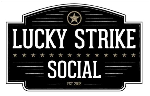 Lucky Strike Social at Wrigleyville Offers $10 Game Card and $4 Miller Lite