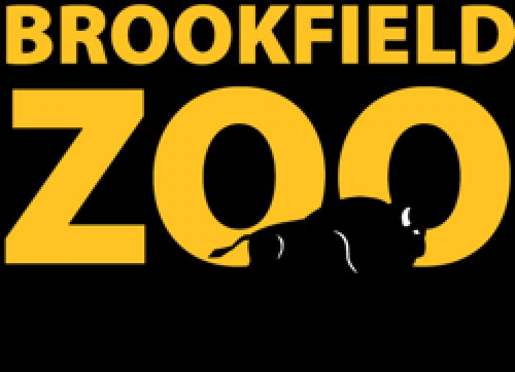 Community and Tree Trim at Brookfield Zoo