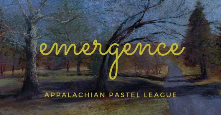 Emergence: The Artistry of the Appalachian Pastel League