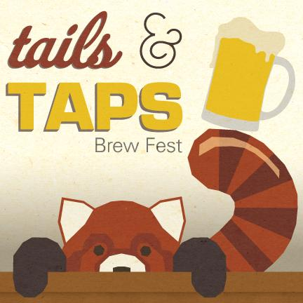 tails & TAPS Beer Fest
