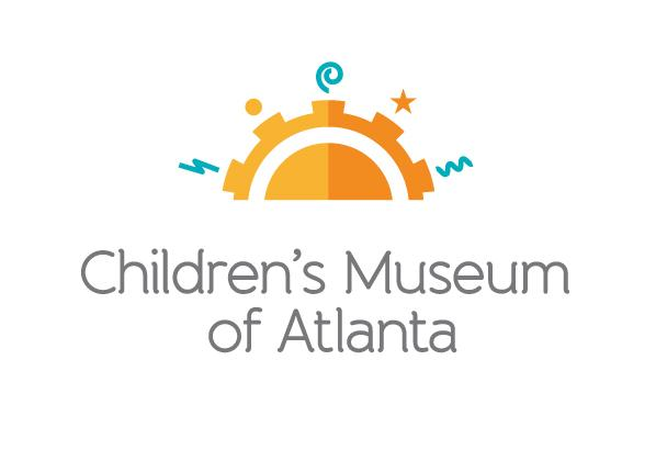 Family Free Day at Children's Museum of Atlanta