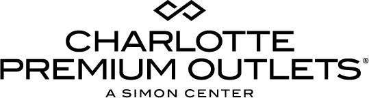 Get Holiday Ready sales event at Charlotte Premium Outlets