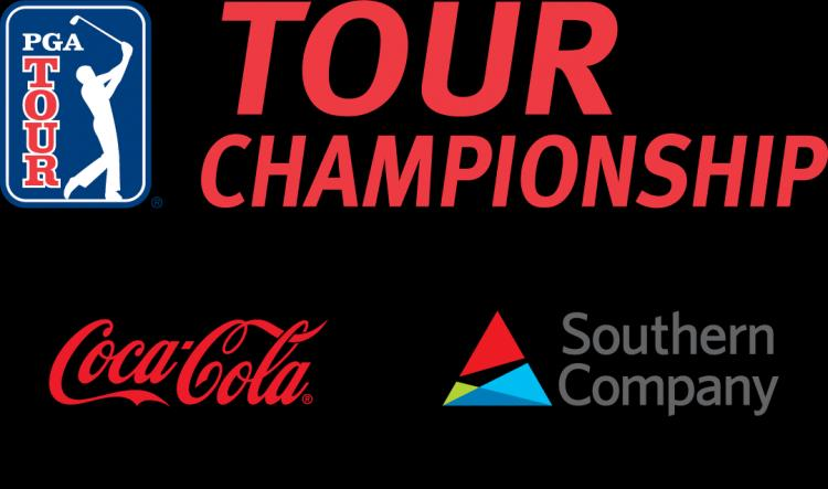 TOUR Championship Holiday Ticket Offer