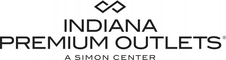 The Ultimate Holiday Outlet Sale at Newly Renovated Indiana Premium Outlets