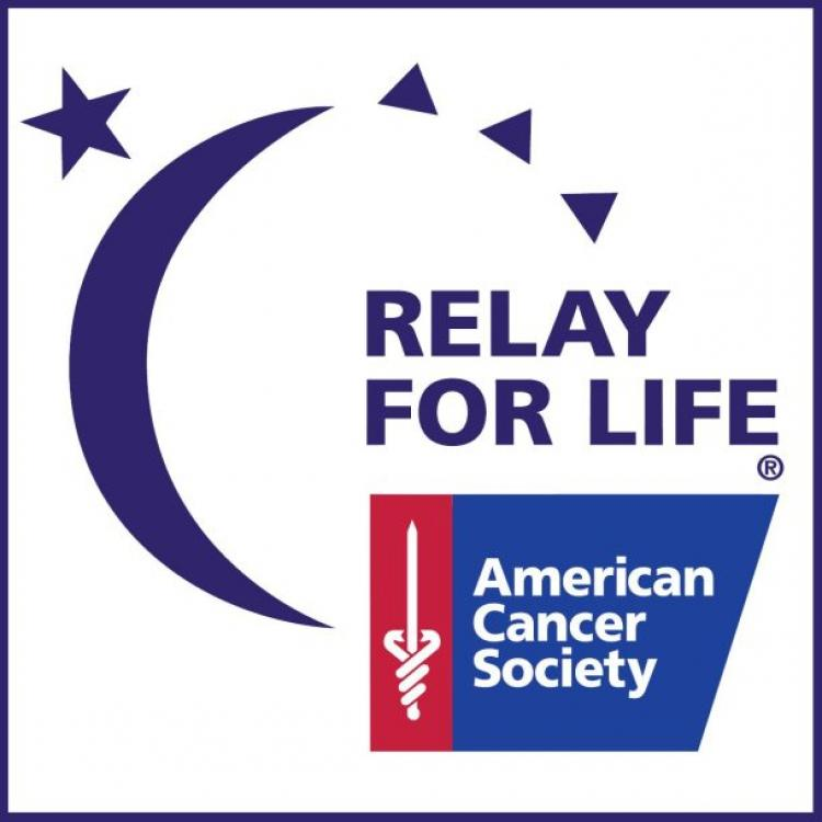 Relay for Life of Waterford - North Oakland County Committee Meeting