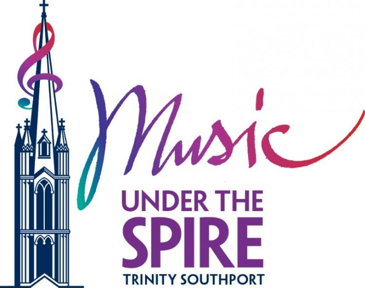 New York's Alex Levin Jazz Ensemble at Trinity Church in Southport