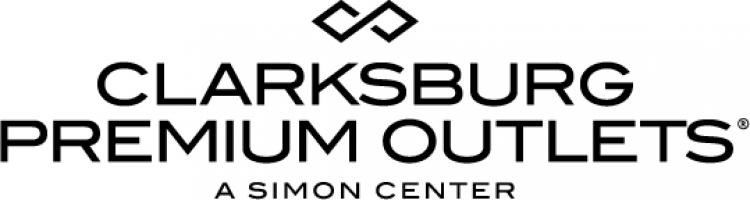 Clarksburg Premium Outlets to host President's Day Weekend Clearance Sale