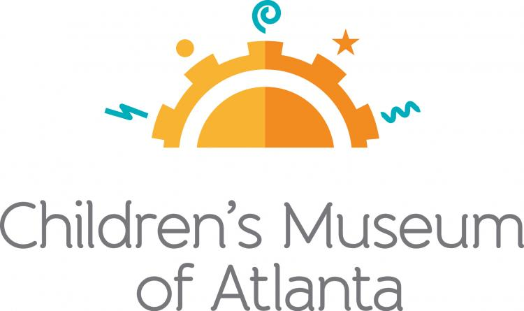 National Tell a Fairy Tale Day at Children's Museum of Atlanta