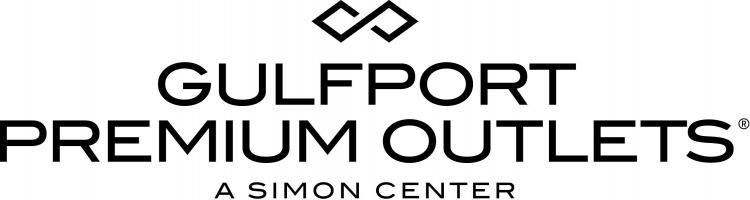 Gulfport Premium Outlets hosts Presidents' Day Weekend with Clearance Sale
