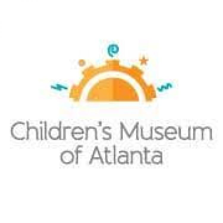 Adventure Camp in July at Children's Museum