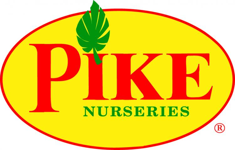 Clearance Sale at Pike Nurseries